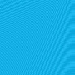 blue swirl st