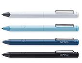products_stylus
