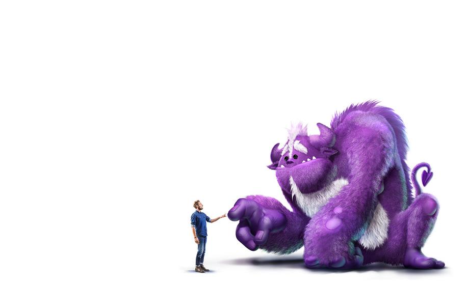 business monster tf